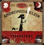 Andromeda Klein EP
