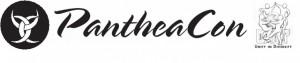 Pantheacon 2013