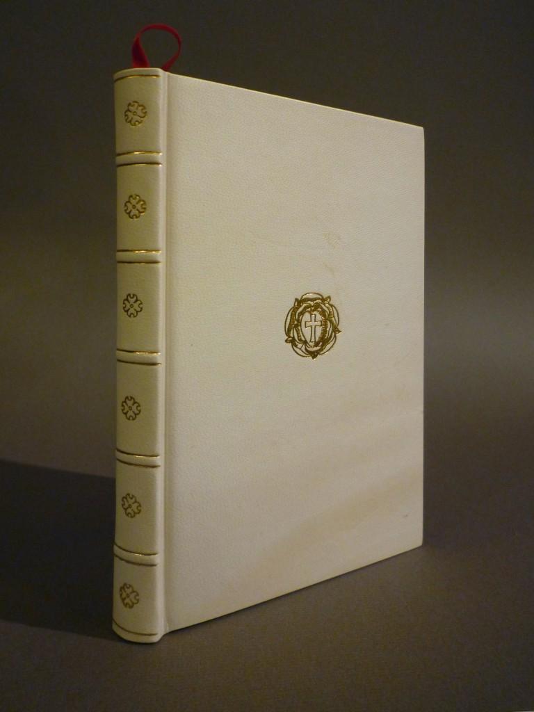 Rosicrucian Manifestos from Ouroboros Press Nequaquam Vacuum edition