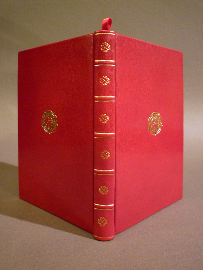 Rosicrucian Manifestos from Ouroboros Press Rosenkreutz edition