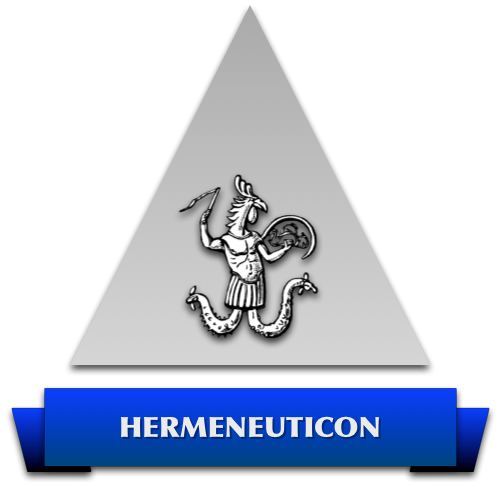 Hermeneuticon