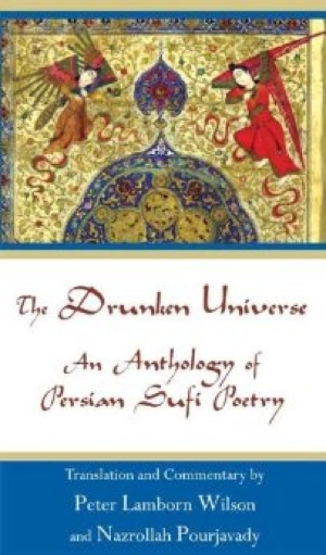 Peter Lamborn Wilson's The Drunken Universe
