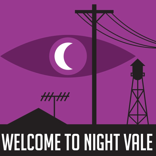 welcome-to-night-vale-logo