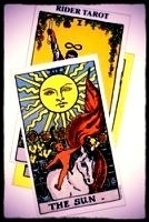 Treadwell's Books in London - Tarot Foundation Course