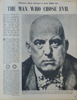 http://library.hrmtc.com/wp-content/uploads/2013/08/weiser-antiquarian-book-catalogue-110-aleister-crowley.png