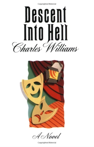 Charles Williams' Descent into Hell