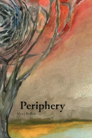 Alexx Bollen Periphery