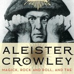 Gary Lachman Aleister Crowley from Tarcher / Penguin at Treadwell's Books