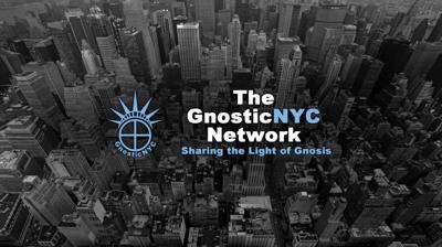 GnosticNYC Patreon campaign