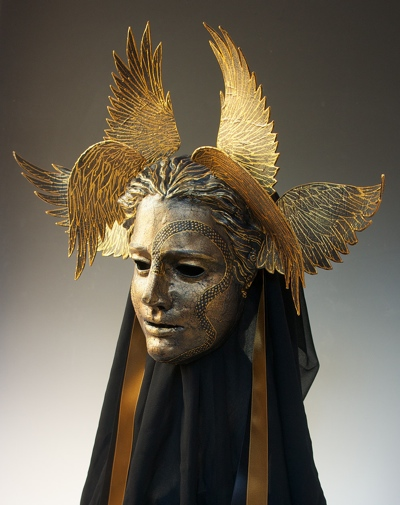 Londres, 1888 The-art-of-the-mask-vanth