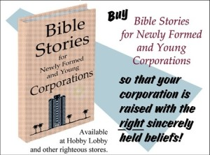 Tom the Dancing Bug Bible-stories for Young Corporations detail