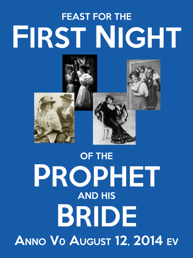 anno-v-0-first-night-of-the-prophet-and-his-bride-tablet