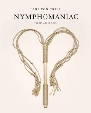 Lars Von Trier Nymphomaniac