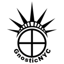 GnosticNYC - Promoting Gnosticism in New York City