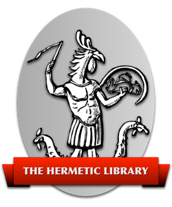 The Hermetic Library at Hermetic.com