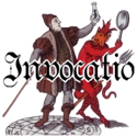 Invocatio - A Blog Mostly About Western Esotericism