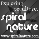 Spiral Nature - Exploring occulture