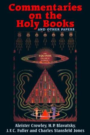 J F C Fuller Archives The Hermetic Library Blog