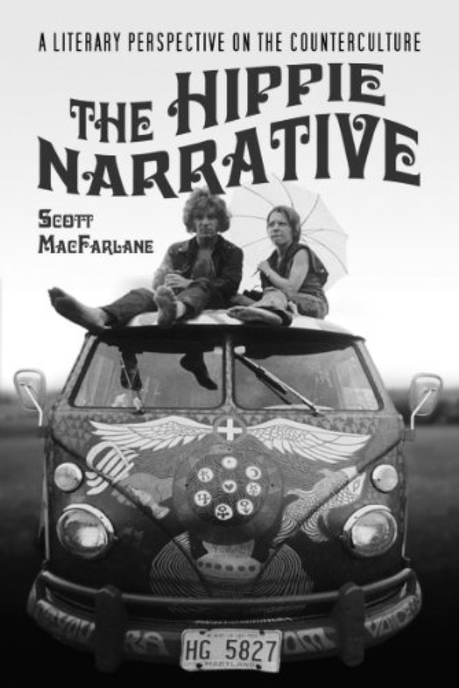 MacFarlane The Hippie Narrative