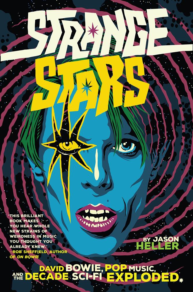 Heller Strange Stars