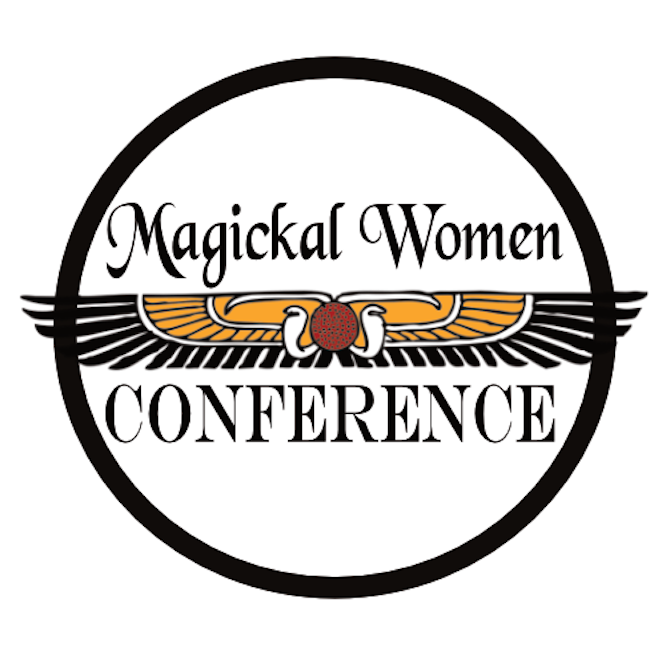 Magickal Women Conference 2019