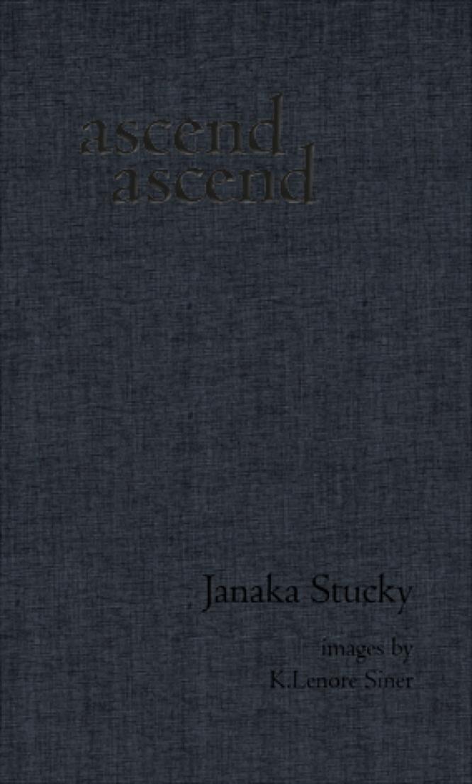 Stucky Ascend Ascend