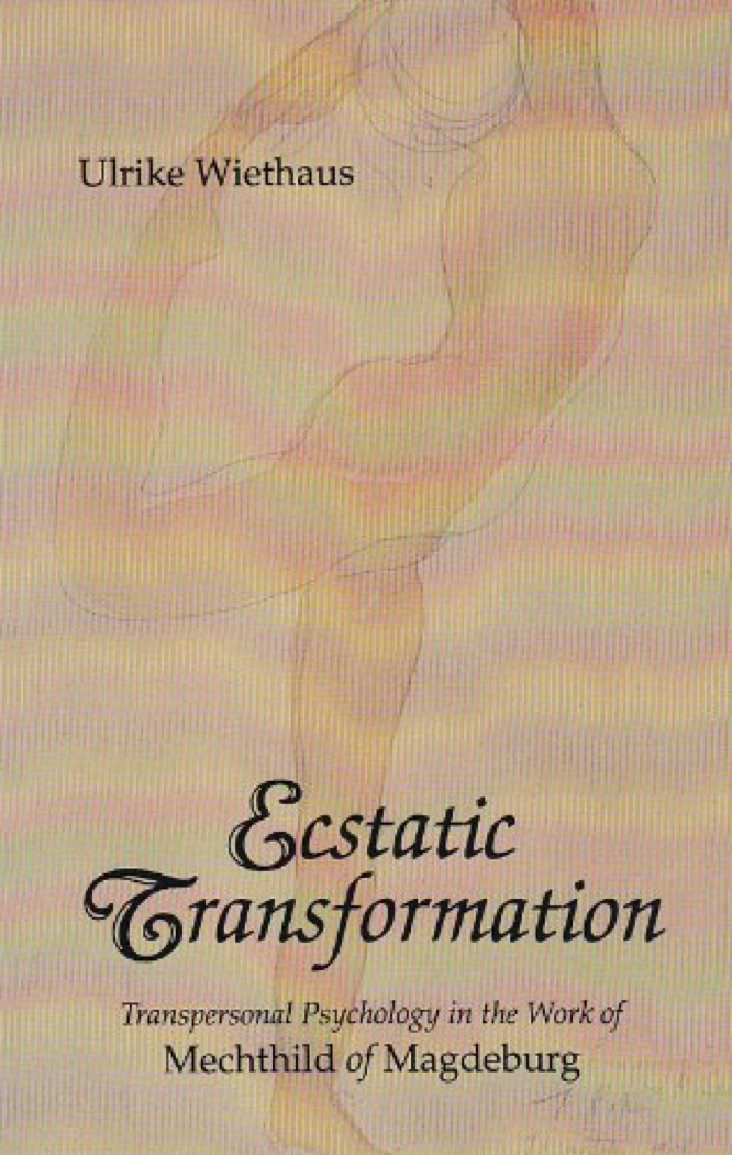 Wiethaus Ecstatic Transformation