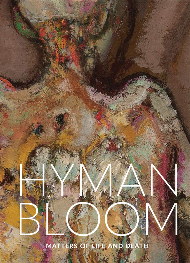 Hirshler Slipp Bloom Hyman Bloom Matters of Life and Death