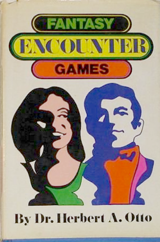 Otto Fantasy Encounter Games