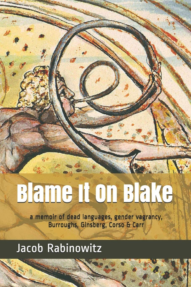 Rabinowitz Blame It On Blake