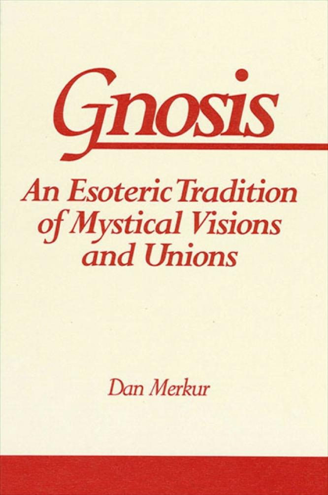 Merkur Gnosis