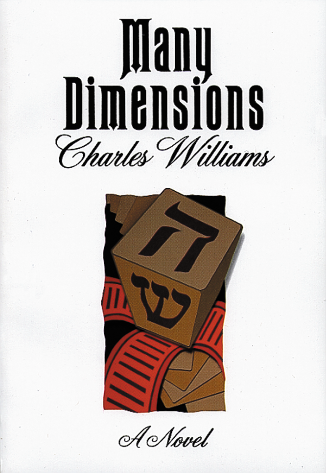 Williams Many Dimensions