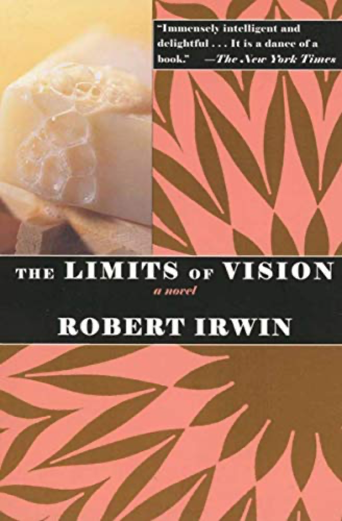 Irwin The Limits of Vision