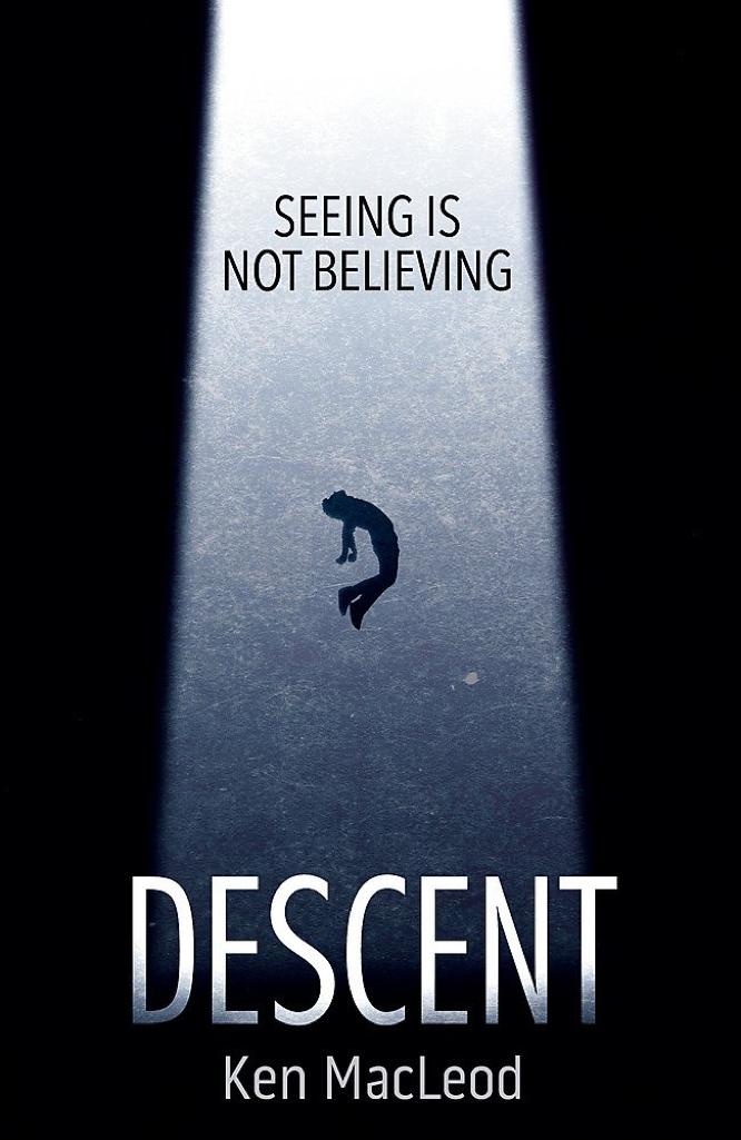 MacLeod Descent
