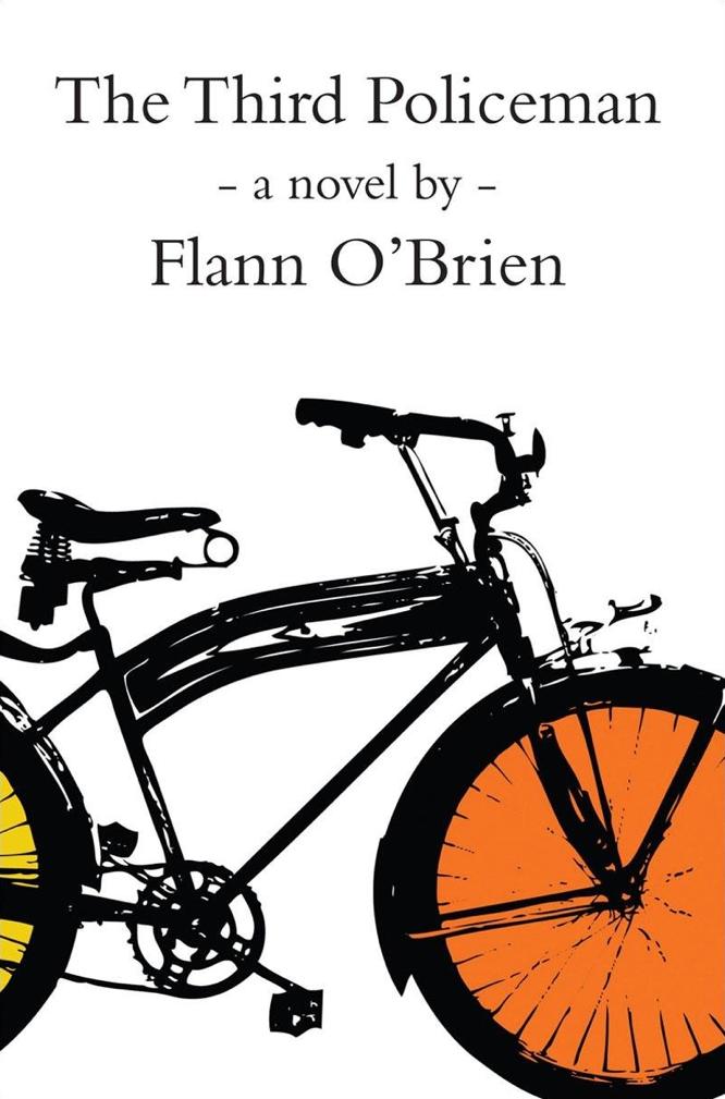 O'Brien The Third Policeman