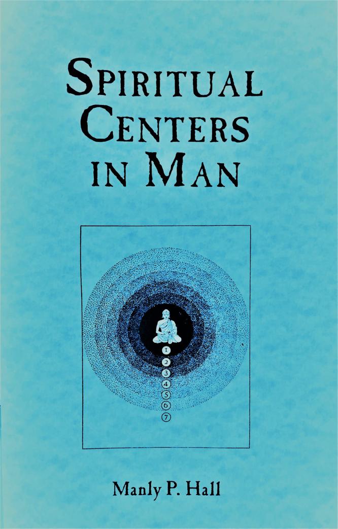 Hall Spiritual Centers in Man